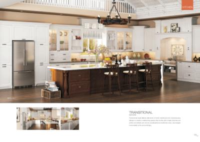 kitchen Style